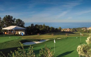 golf-academy-gallery-GolfAcademyTrainingCourse